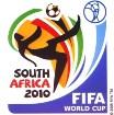 mondiali-2010-296x300