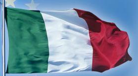 Band italiana