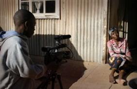 Mozambique - Il cortometraggio_24_10_09