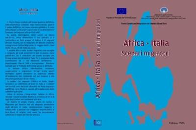 Africa-Italia, scenari migratori