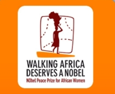 Walking Africa Deserves a Nobel