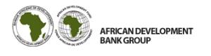 Banca africana per lo sviliuppo