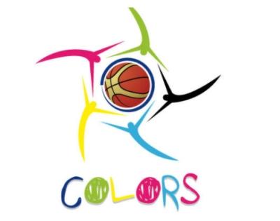 Progetto Colors